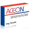 cheap-Aceon-no-prescription