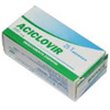 cheap-Aciclovir-no-prescription