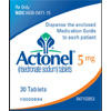 cheap-Actonel-no-prescription