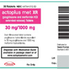 cheap-Actoplus Met-no-prescription