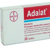 cheap-Adalat-no-prescription