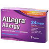 cheap-Allegra-no-prescription