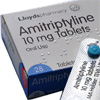 cheap-Amitriptyline-no-prescription