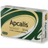 cheap-Apcalis SX-no-prescription