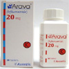cheap-Arava-no-prescription