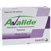 cheap-Avalide-no-prescription