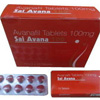 cheap-Avana-no-prescription