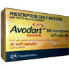 cheap-Avodart-no-prescription