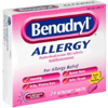 cheap-Benadryl-no-prescription
