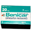 cheap-Benicar-no-prescription