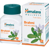 cheap-Brahmi-no-prescription
