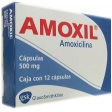 cheap-Brand Amoxil-no-prescription