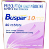 cheap-Buspar-no-prescription