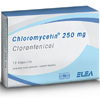 cheap-Chloromycetin-no-prescription