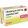 cheap-Clindamycin-no-prescription