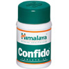 cheap-Confido-no-prescription