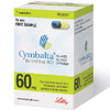 cheap-Cymbalta-no-prescription