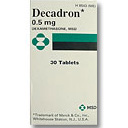 cheap-Decadron-no-prescription