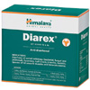 cheap-Diarex-no-prescription