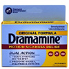 cheap-Dramamine-no-prescription