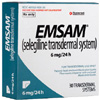 cheap-Emsam-no-prescription