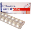 cheap-Erythromycin-no-prescription
