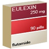 cheap-Eulexin-no-prescription