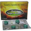 cheap-Extra Super Avana-no-prescription
