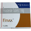 cheap-Finax-no-prescription