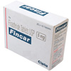 cheap-Fincar-no-prescription
