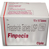 cheap-Finpecia-no-prescription