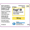 cheap-Flagyl ER-no-prescription