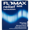 cheap-Flomax-no-prescription