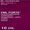 cheap-FML Forte-no-prescription