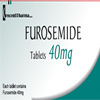 cheap-Furosemide-no-prescription