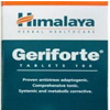 cheap-Geriforte-no-prescription