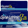 cheap-Gyne-lotrimin-no-prescription