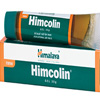 cheap-Himcolin-no-prescription