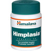 cheap-Himplasia-no-prescription