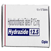 cheap-Hydrochlorothiazide-no-prescription