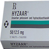 cheap-Hyzaar-no-prescription