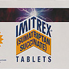 cheap-Imitrex-no-prescription