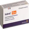 cheap-Inderal-no-prescription