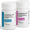 cheap-Innopran XL-no-prescription