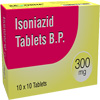 cheap-Isoniazid-no-prescription