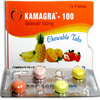 cheap-Kamagra Chewable-no-prescription