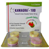 cheap-Kamagra Polo-no-prescription