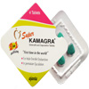 cheap-Kamagra Super-no-prescription