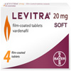 cheap-Levitra Soft-no-prescription